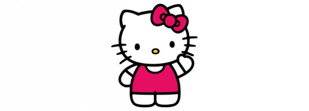 hello_kitty_main