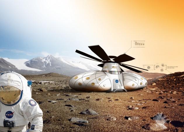 00-SPACE-MarsBase10_Doule+Rousek