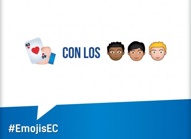 Emojis-Ecuatorianos-11