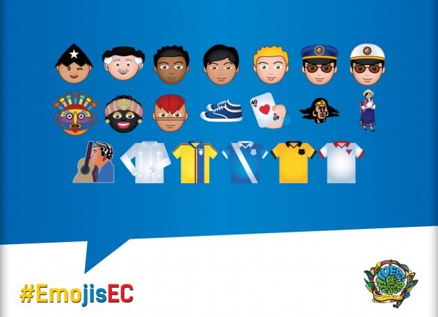 Emojis-Ecuatorianos-2