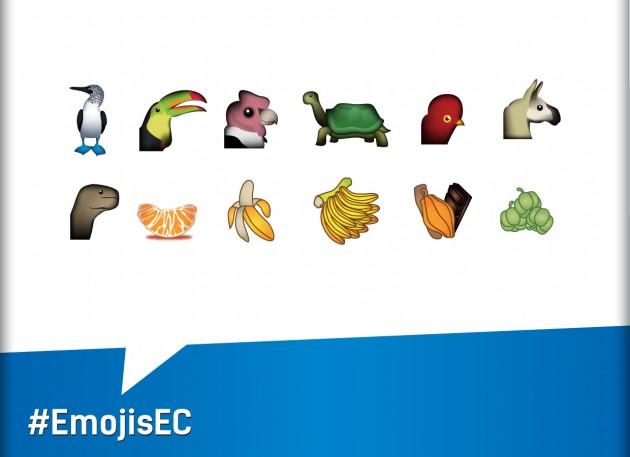 Emojis-Ecuatorianos-3