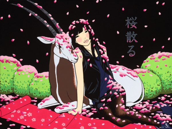 cherry_blossoms_fall_m