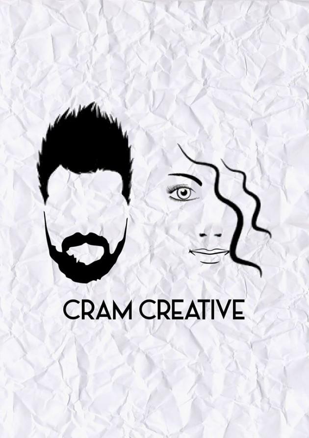 cramcreative_26_cram_creative