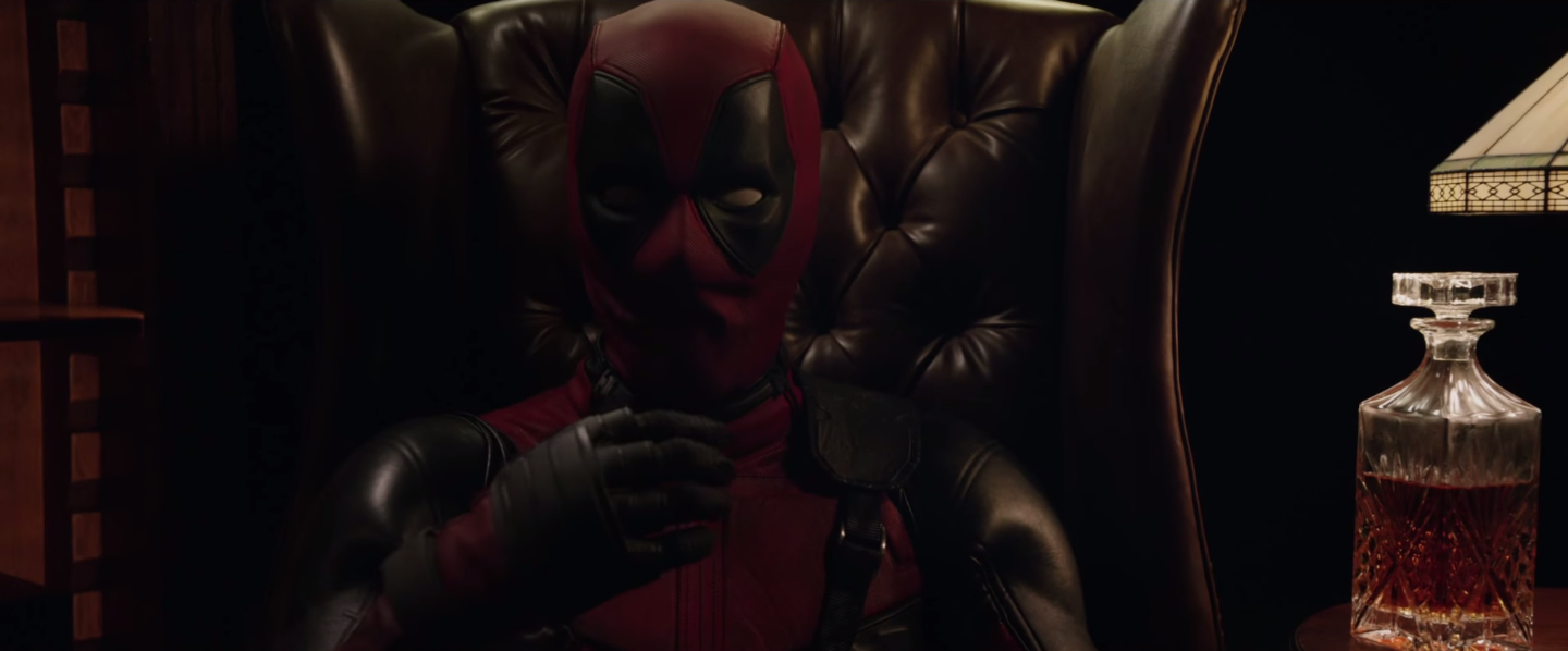 dead_pool_movie_trailer1