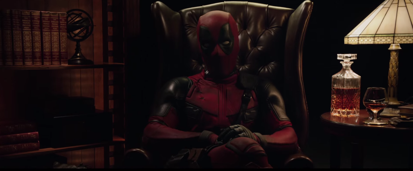 dead_pool_movie_trailer2