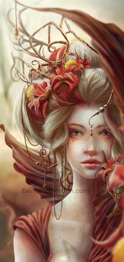 1308932820_beauty_is_by_myambeon-d39rnkx