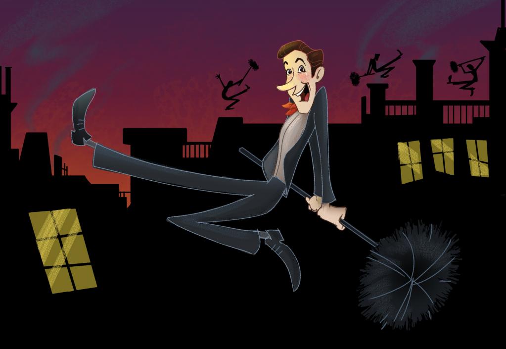 heather_dixon_mary_poppins2