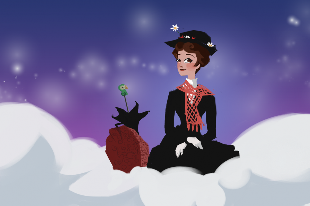 heather_dixon_mary_poppins5