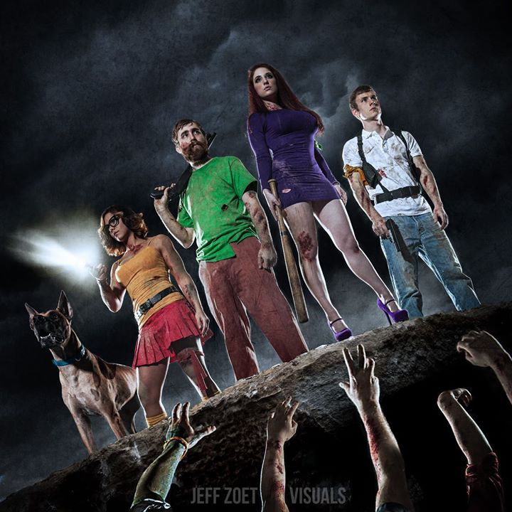 jeff_zoet_scoobydoo_zombies1