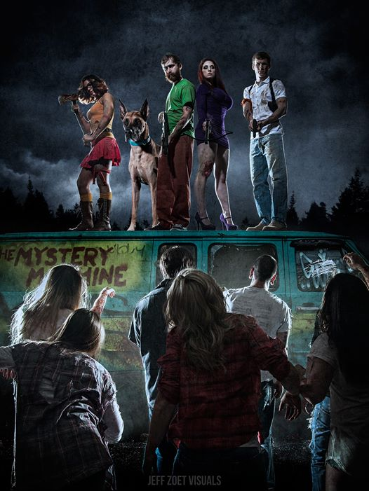jeff_zoet_scoobydoo_zombies2