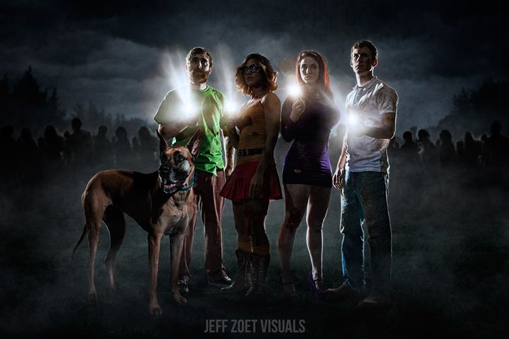 jeff_zoet_scoobydoo_zombies9