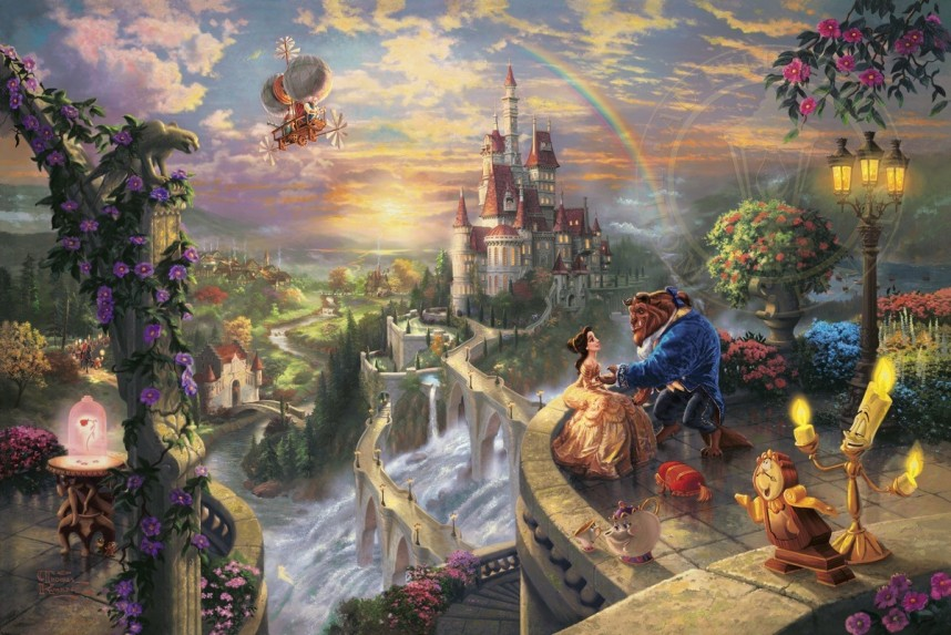thomas_kinkade_disney11