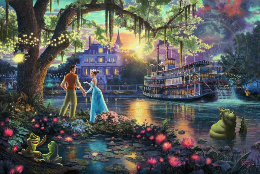 thomas_kinkade_disney12