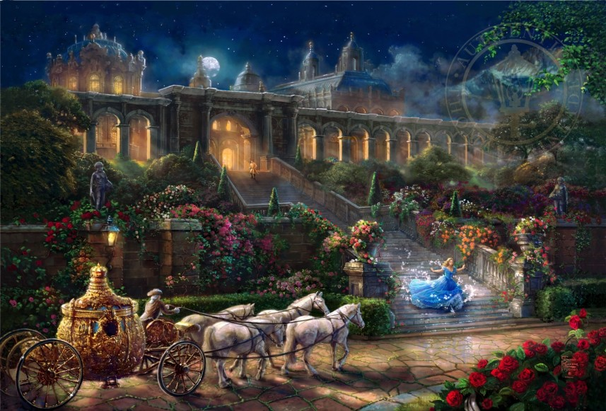 thomas_kinkade_disney2