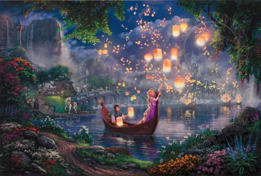 thomas_kinkade_disney6