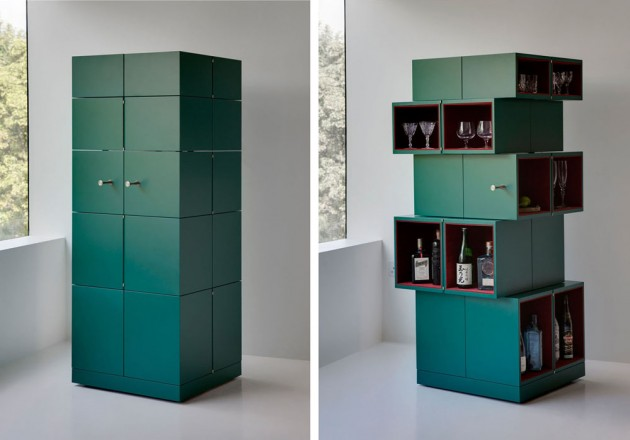 Cubrick-Cabinet-by-Yard-Sale-Project-12