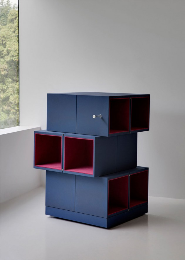 Cubrick-Cabinet-by-Yard-Sale-Project-6