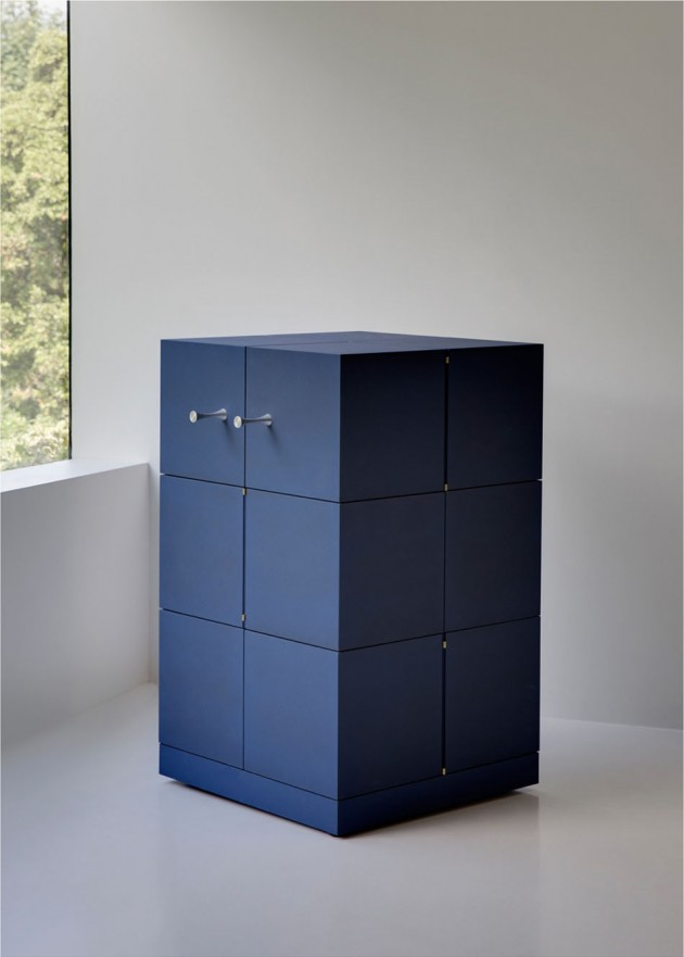 Cubrick-Cabinet-by-Yard-Sale-Project-7