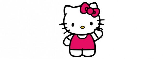 hello_kitty_main