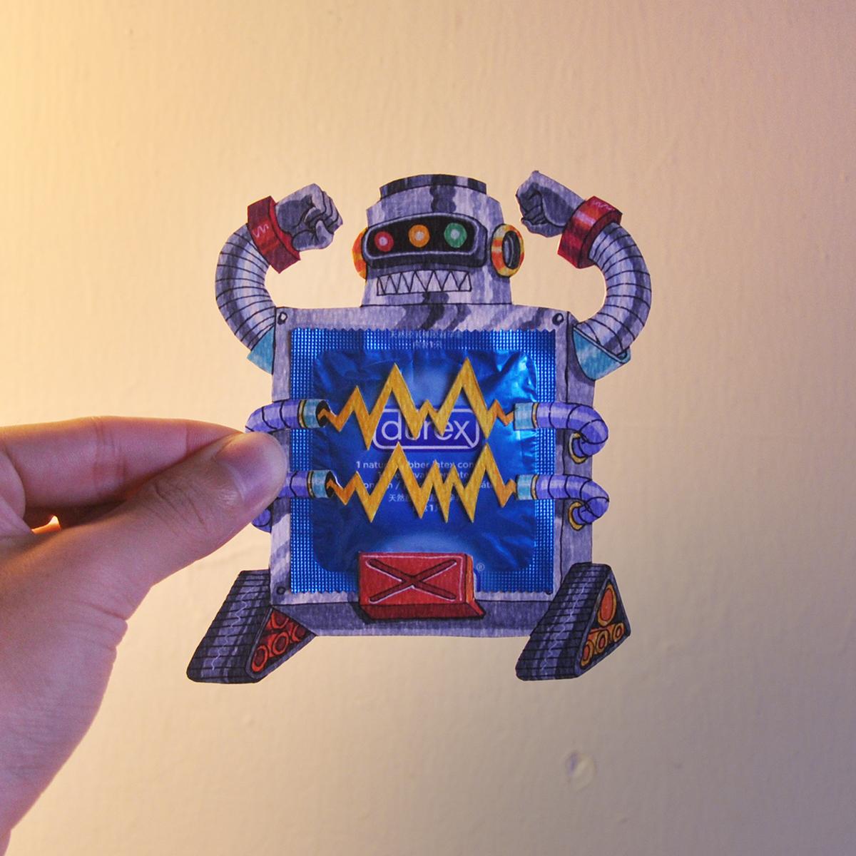 robot_durex