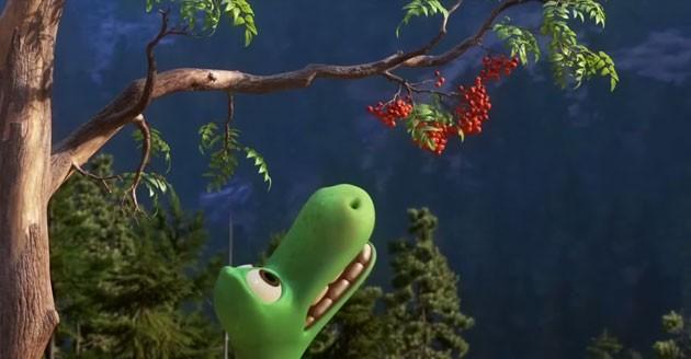 the-good-dinosaur-2