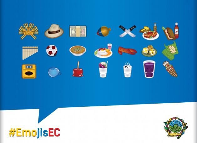 Emojis-Ecuatorianos-4