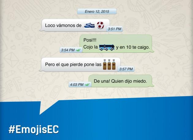 Emojis-Ecuatorianos-6