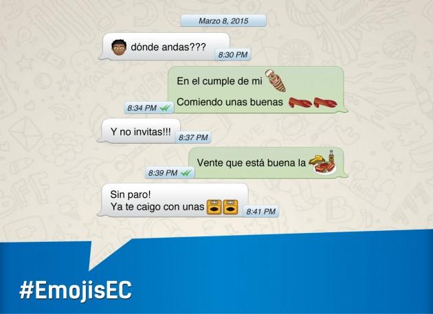 Emojis-Ecuatorianos-7