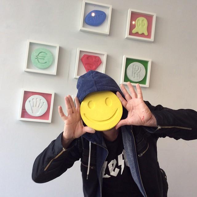 dean_zeus_pildoras_pop (7)