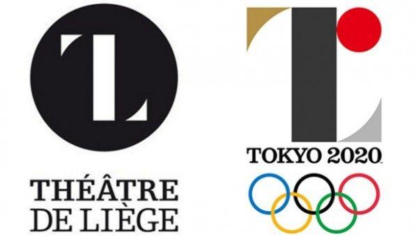 logo_theatre_de_liege