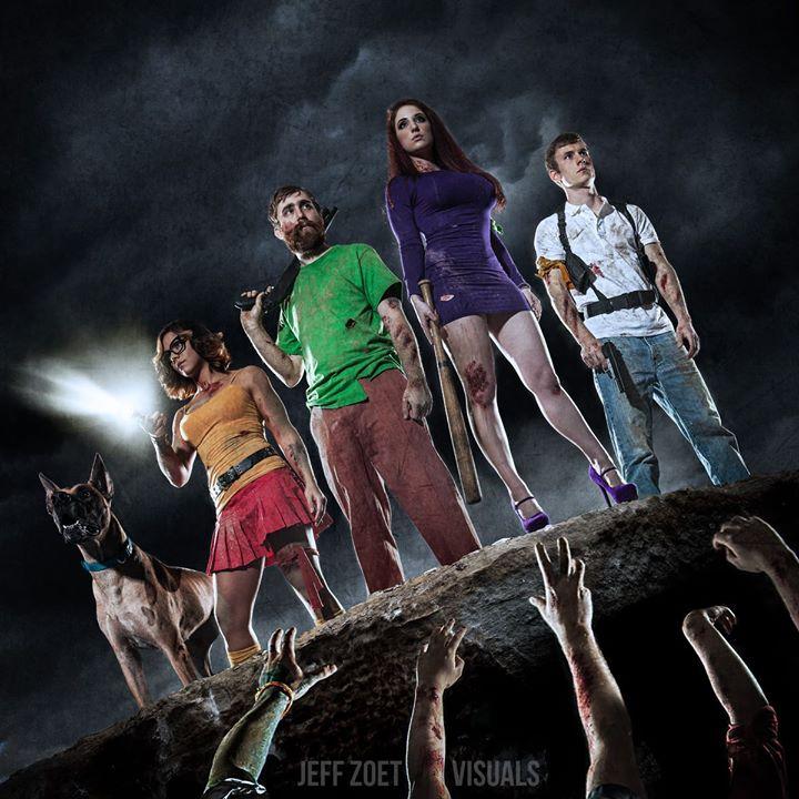 jeff_zoet_scoobydoo_zombies1