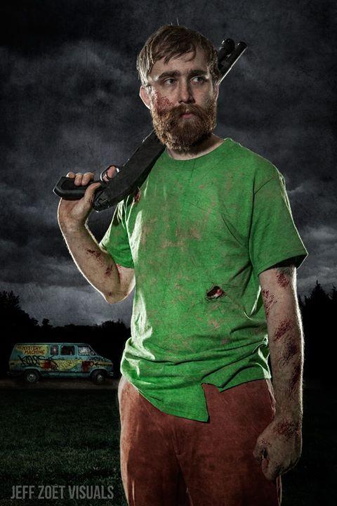 jeff_zoet_scoobydoo_zombies10
