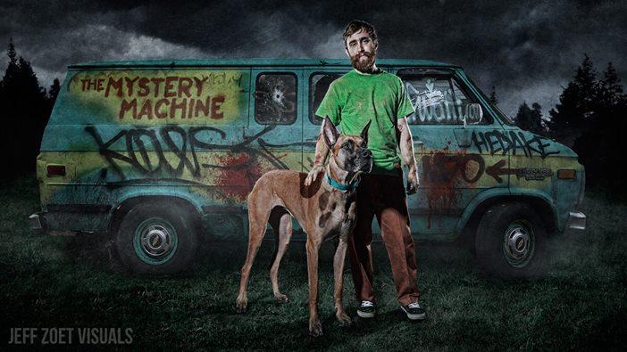 jeff_zoet_scoobydoo_zombies5