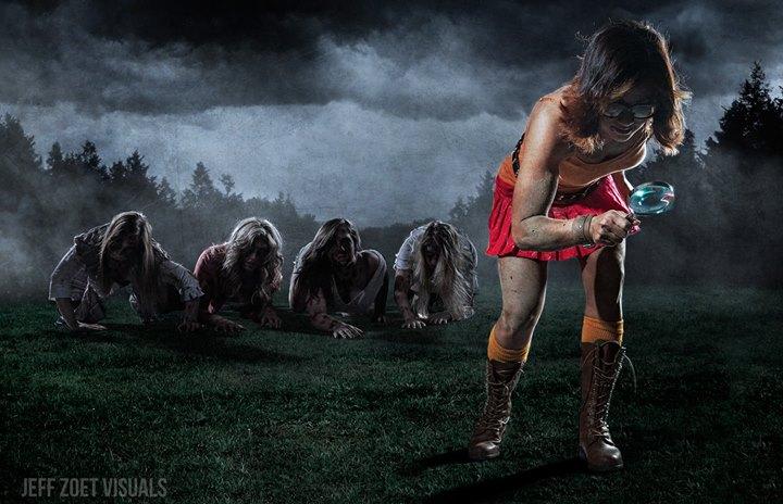 jeff_zoet_scoobydoo_zombies7